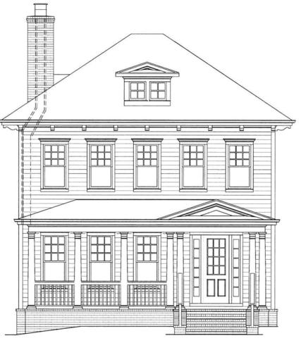 1097 Beckwith Street # 2026, Franklin, TN 37064 (MLS #2015280) :: Nashville's Home Hunters
