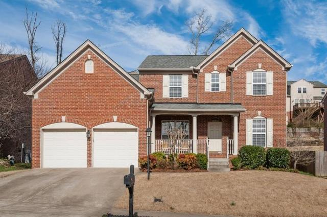 3417 Wynfall Ln, Nashville, TN 37211 (MLS #2015330) :: CityLiving Group