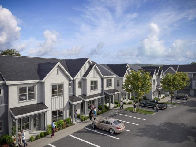 215 Thompson Park Drive, Nashville, TN 37211 (MLS #2015395) :: The Helton Real Estate Group