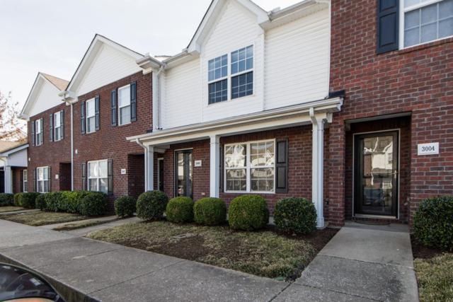 4049 George Buchanan Dr, LaVergne, TN 37086 (MLS #2015457) :: Nashville on the Move