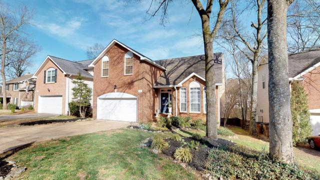 1020 Elmshade Ln, Nashville, TN 37211 (MLS #2015508) :: HALO Realty