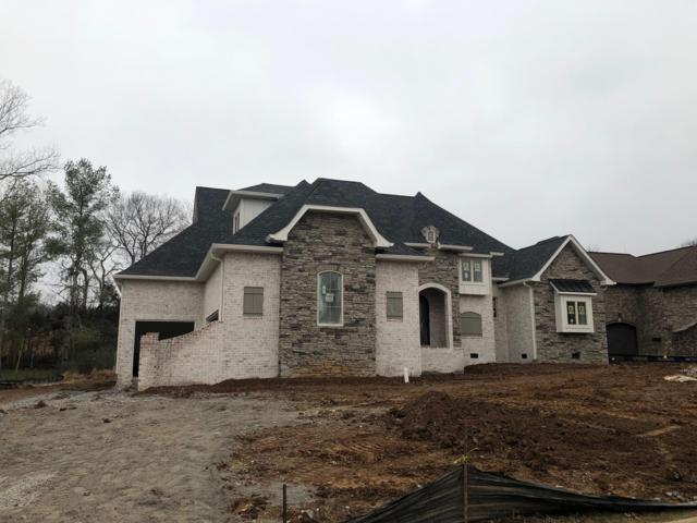2005 Lynnhaven Ct, Mount Juliet, TN 37122 (MLS #2015528) :: DeSelms Real Estate