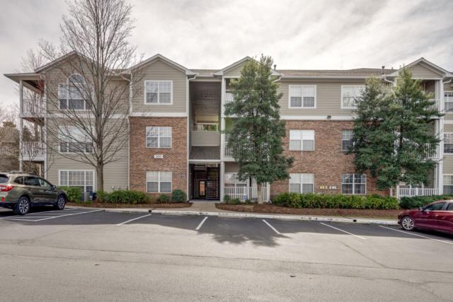 2025 Woodmont Blvd Apt 302 #302, Nashville, TN 37215 (MLS #RTC2015938) :: HALO Realty