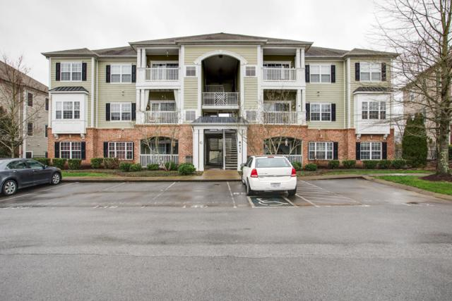 8431 Callabee Way Unit G8, Antioch, TN 37013 (MLS #2015944) :: Nashville on the Move