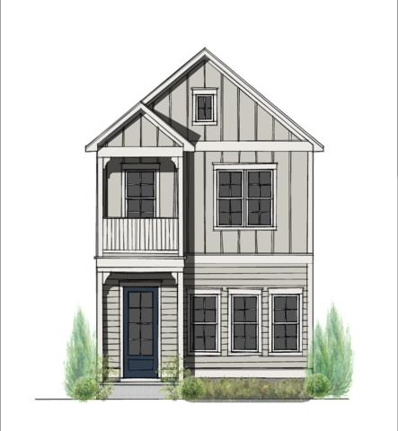 1323 Meridian St, Nashville, TN 37207 (MLS #2015972) :: Nashville's Home Hunters