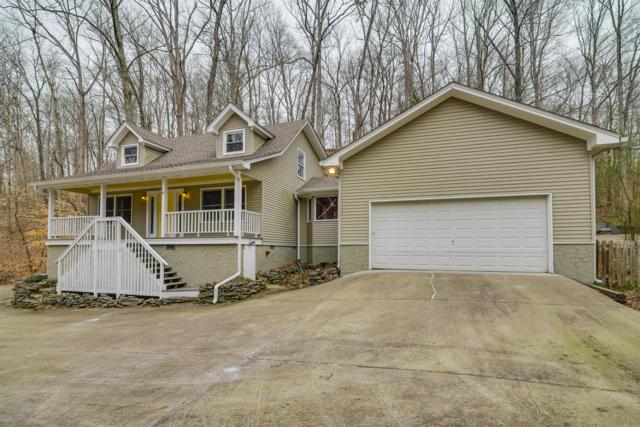 4543 Belle Valley Dr, Pegram, TN 37143 (MLS #2016148) :: Exit Realty Music City