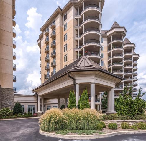 400 Warioto Way Apt 905, Ashland City, TN 37015 (MLS #2016215) :: RE/MAX Choice Properties