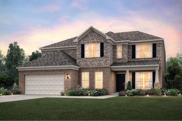 1678 Lantana Drive (Lot 310), Spring Hill, TN 37174 (MLS #2016326) :: REMAX Elite