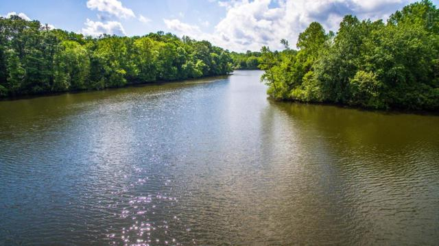317 Cedar Hollow Ct- Lot 1, Lebanon, TN 37087 (MLS #2016394) :: Team Wilson Real Estate Partners