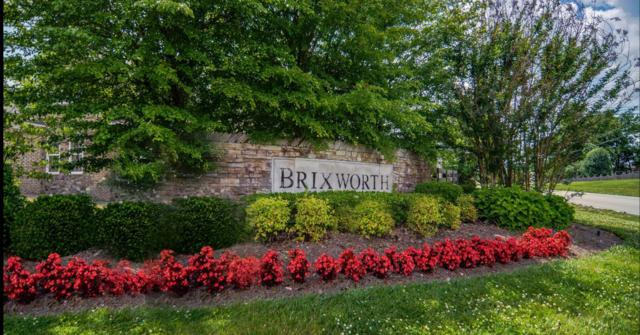 1099 Brixworth Dr (Lot 478), Spring Hill, TN 37174 (MLS #RTC2016402) :: Exit Realty Music City