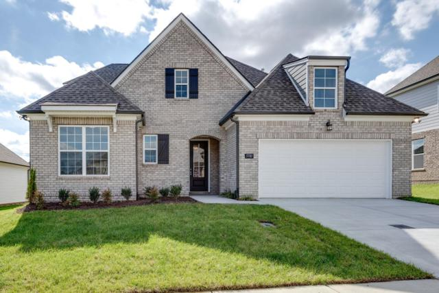 5781 Napa Valley Dr, Smyrna, TN 37167 (MLS #2016467) :: DeSelms Real Estate