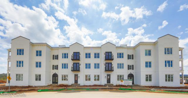 4000 Rural Plains Circle #101, Franklin, TN 37064 (MLS #2016630) :: The Milam Group at Fridrich & Clark Realty