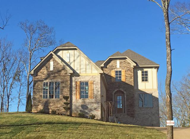 212 Belvedere Cir, Nolensville, TN 37135 (MLS #2016713) :: RE/MAX Choice Properties