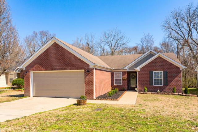 1752 Londonview Place, Antioch, TN 37013 (MLS #2016778) :: Nashville on the Move