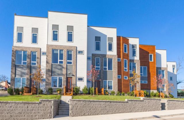 2701 Biloxi Ave, Nashville, TN 37204 (MLS #2016902) :: Stormberg Real Estate Group
