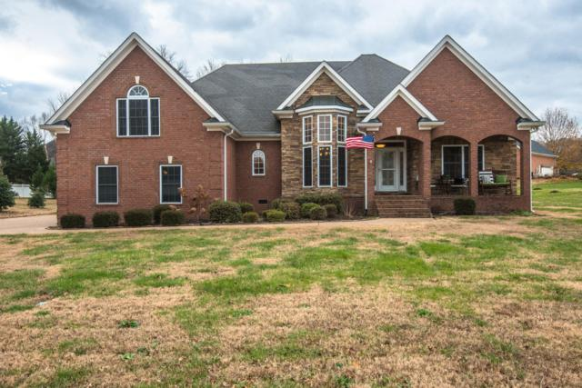 7204 Keynsham Dr, Fairview, TN 37062 (MLS #2017133) :: Berkshire Hathaway HomeServices Woodmont Realty
