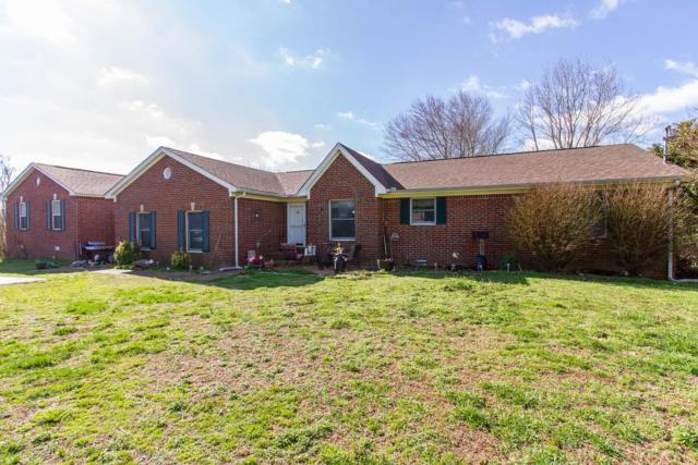 6969 Arno Allisona Rd, College Grove, TN 37046 (MLS #RTC2017185) :: CityLiving Group