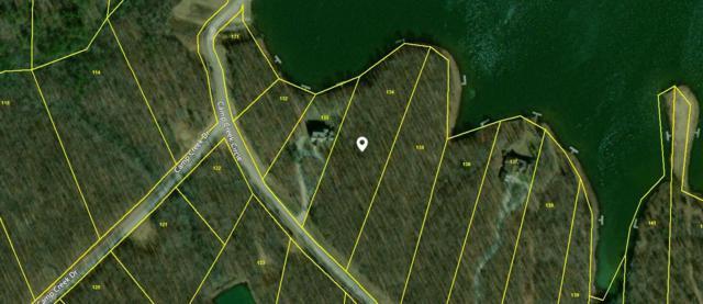 0 Camp Creek Cir, Spencer, TN 38585 (MLS #2017213) :: RE/MAX Homes And Estates