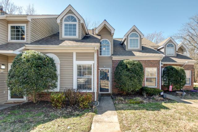 363 Yorkshire Cir, Nashville, TN 37211 (MLS #2017431) :: REMAX Elite