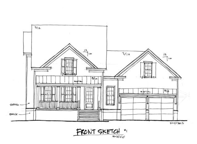 218 Rich Cir, Franklin, TN 37064 (MLS #2017448) :: RE/MAX Choice Properties