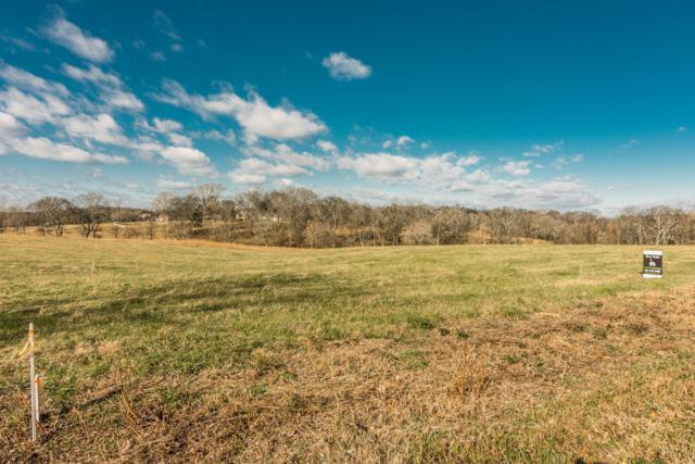 685 Saundersville Ferry Road, Mount Juliet, TN 37122 (MLS #2017491) :: Team Wilson Real Estate Partners