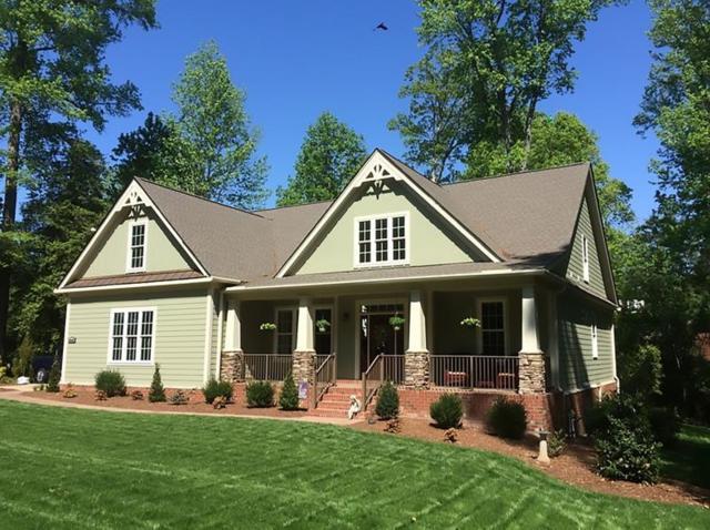 4410 Monticello Trc, Adams, TN 37010 (MLS #2017633) :: Hannah Price Team