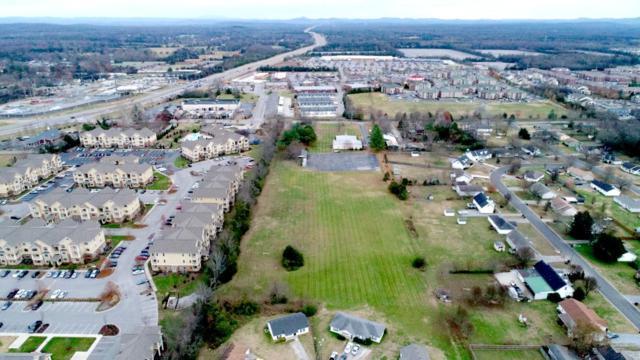 610 Dill Ln, Murfreesboro, TN 37130 (MLS #2017714) :: Team Wilson Real Estate Partners
