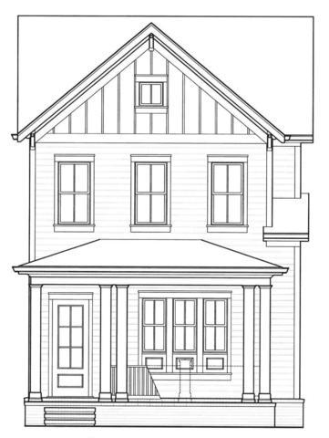 1024 Beckwith Street # 2005, Franklin, TN 37064 (MLS #2017757) :: Fridrich & Clark Realty, LLC