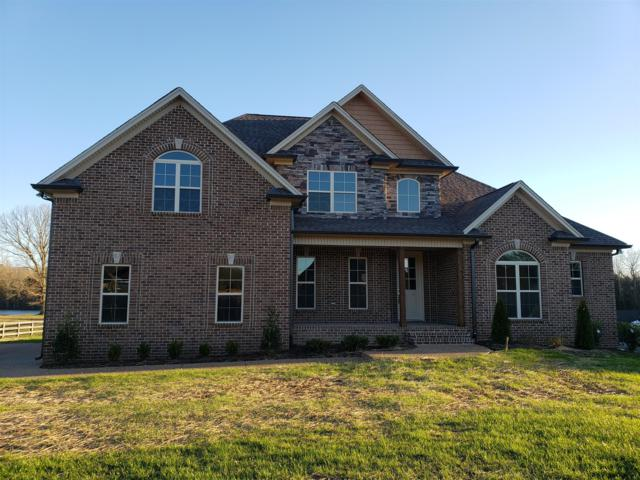 116 Autumn Crk, Lebanon, TN 37087 (MLS #2017829) :: Ashley Claire Real Estate - Benchmark Realty
