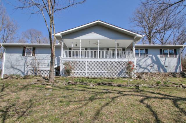 800 Old Due West Ave, Madison, TN 37115 (MLS #2017924) :: Nashville on the Move
