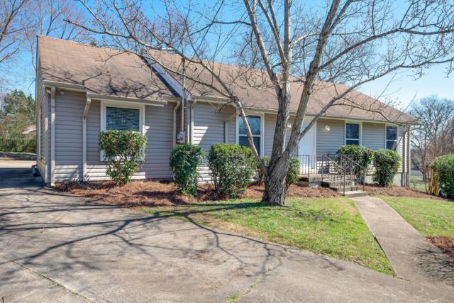 104 Cedar Ct, Hendersonville, TN 37075 (MLS #2018088) :: REMAX Elite