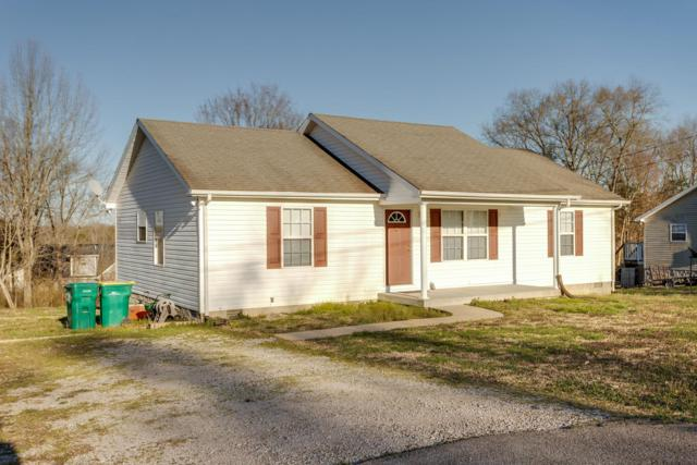 1561 Titan Way, Lewisburg, TN 37091 (MLS #RTC2018180) :: FYKES Realty Group