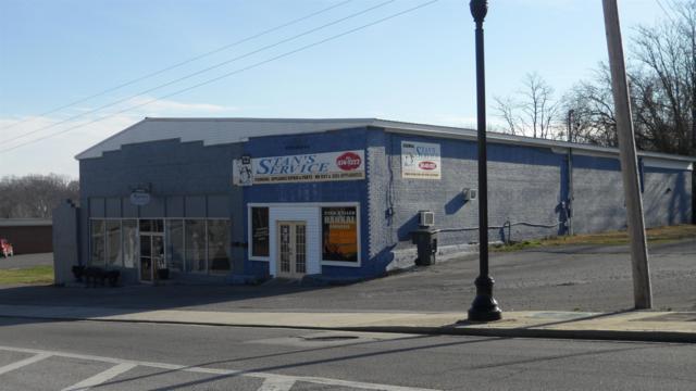 204 Sparta St, McMinnville, TN 37110 (MLS #RTC2018355) :: John Jones Real Estate LLC