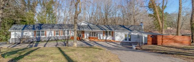 211 Trahern Ln, Clarksville, TN 37040 (MLS #2018357) :: Central Real Estate Partners