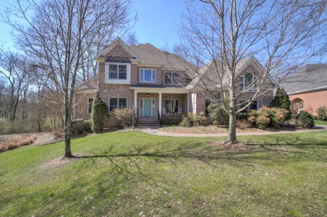 640 Burghley Ln, Franklin, TN 37064 (MLS #2018428) :: Stormberg Real Estate Group
