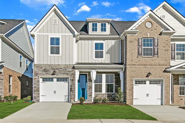 3228 Brookberry Lane, Murfreesboro, TN 37129 (MLS #2018721) :: Team Wilson Real Estate Partners