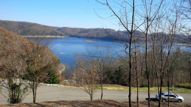 105 Harbor Pointe Ln, Silver Point, TN 38582 (MLS #2018771) :: The Helton Real Estate Group