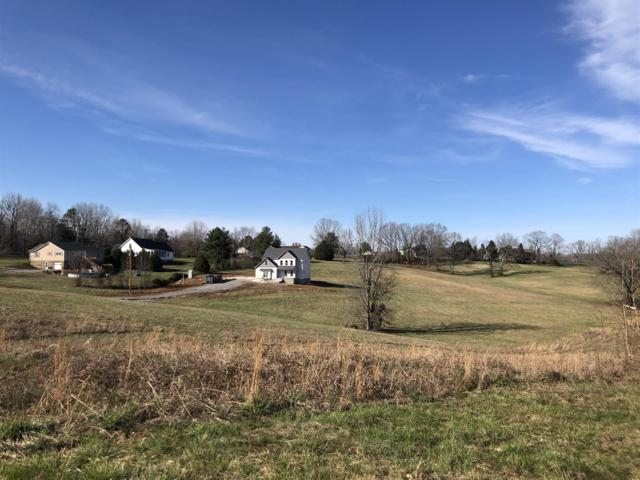 1831 Palmyra Rd, Palmyra, TN 37142 (MLS #2018886) :: Christian Black Team