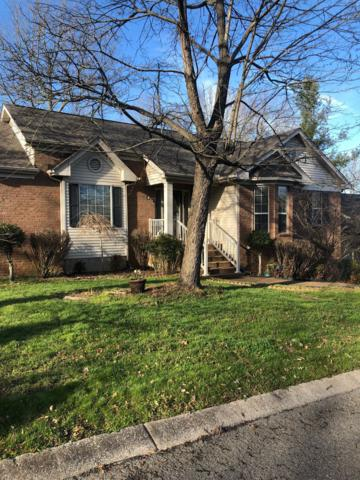 103 Digby Ct, Goodlettsville, TN 37072 (MLS #2018893) :: Berkshire Hathaway HomeServices Woodmont Realty