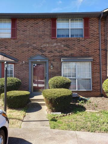 605 Hickory Glade Ct, Antioch, TN 37013 (MLS #2018898) :: Nashville on the Move