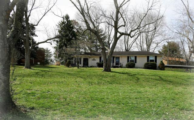 1015 Lockertsville Rd, Ashland City, TN 37015 (MLS #2018900) :: The Group Campbell powered by Five Doors Network