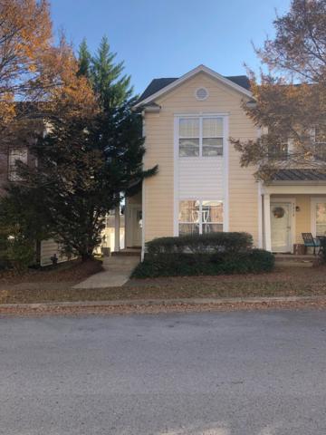 7514 Lords Chapel Dr, Nashville, TN 37211 (MLS #2018943) :: The Kelton Group