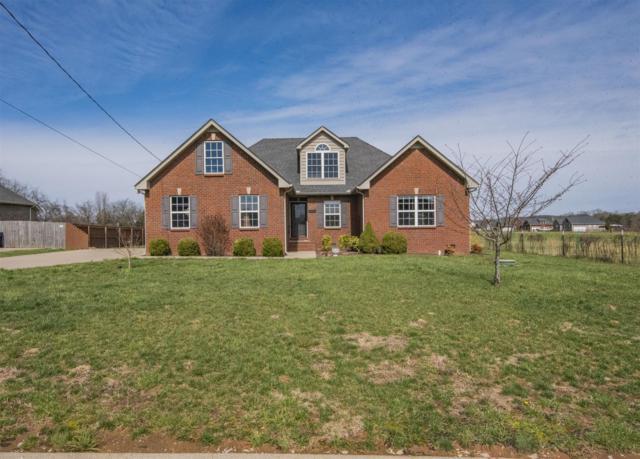 4855 Binder Ln, Murfreesboro, TN 37127 (MLS #2019053) :: DeSelms Real Estate