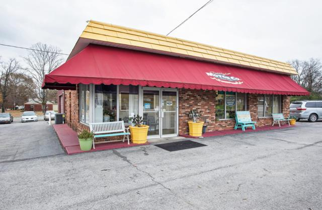 404 S Main Street, Goodlettsville, TN 37072 (MLS #2019084) :: Exit Realty Music City