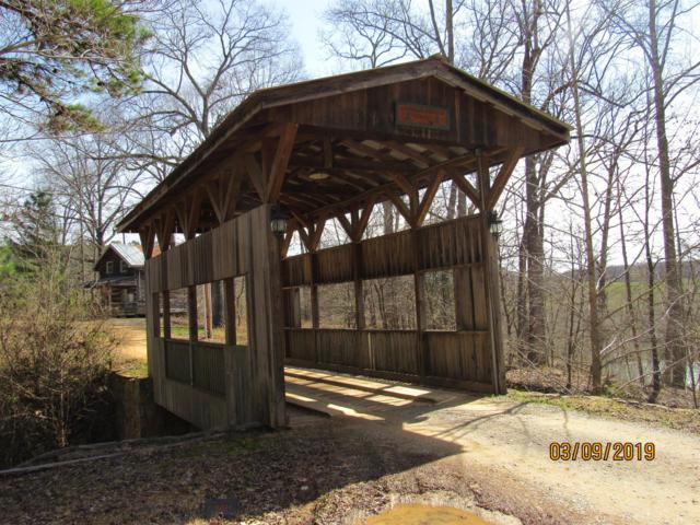 0 Covered Bridge Ln, Summertown, TN 38483 (MLS #2019395) :: REMAX Elite
