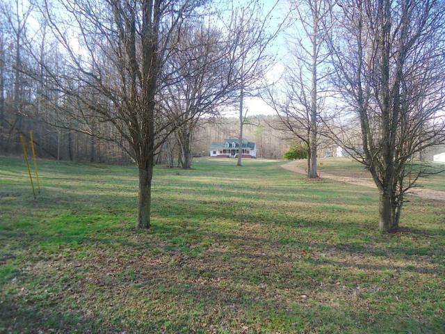 1794 Bull Hollow Ln, Waverly, TN 37185 (MLS #RTC2019434) :: REMAX Elite