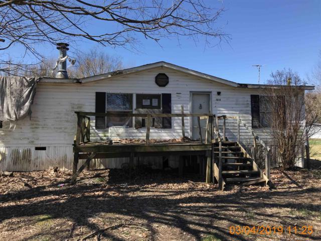 125 Beauchamp Rd, Russellville, KY 42276 (MLS #RTC2019532) :: Nashville on the Move