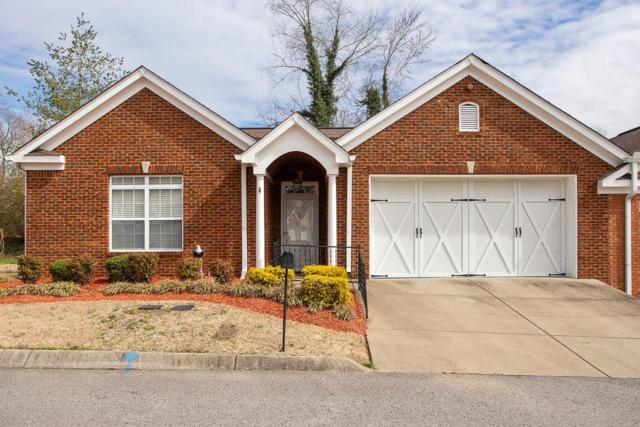 198 Clark Cir, Ashland City, TN 37015 (MLS #2019551) :: The Group Campbell powered by Five Doors Network