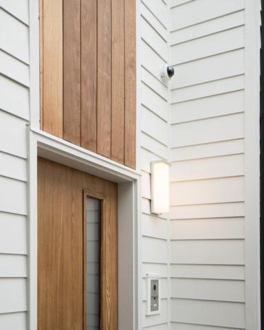 2124 9th Ave N, Nashville, TN 37208 (MLS #2019581) :: Stormberg Real Estate Group