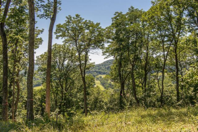 1784 Woodsong Dr (Lot #40), Brentwood, TN 37027 (MLS #2019585) :: REMAX Elite